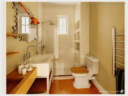 Bathroom Apartment Ideas Lovely Small Apartment Bathroom Ideas For Your Resident Decorating