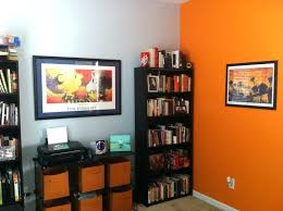 best paint colors for home office productivity home office paint