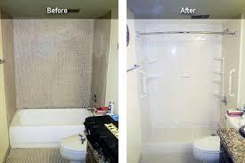 Acrylic Bathtub Liners Residential Acrylic Bathtub Liners