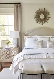 Design For Tufted Upholstered Headboards Ideas Uncategorized White Upholstered Headboard Inside Finest White