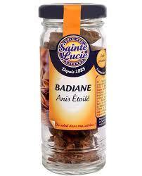 etoile de badiane cuisine badiane anis étoilé badiane anis étoilé sainte