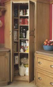 best 25 corner kitchen pantry ideas on pinterest corner pantry