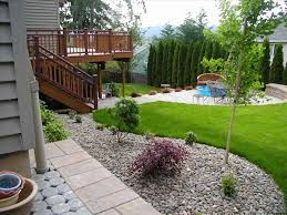 Paver Patio Design Tool Picture 19 Of 50 Landscaping App Free Inspirational Paver Patio