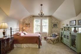 napa home decor napa victorian farmhouse remodel paul kelley architecture