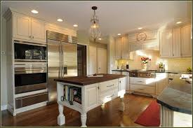 Kitchen  Cheapest Kitchen Cabinets White Painted Solid Wood - Cheapest kitchen cabinet