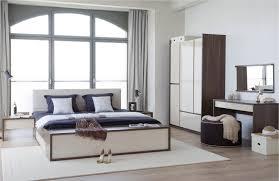 armoire pour chambre à coucher armoire de rangement pour chambre à coucher armoire idées de