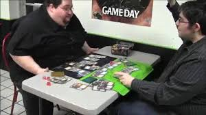 Nerd Rage Meme - nerd rage table flip as the player loses a card game