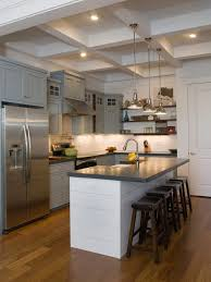 houzz kitchen island kitchen island with sink houzz decoraci on interior