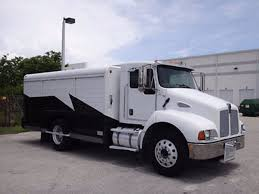 kenworth t700 for sale by owner kenworth trucks in pompano beach fl for sale used trucks on