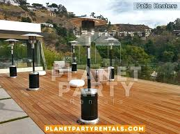 Outdoor Patio Heaters Reviews by Patio Outdoor Calor Gas Heaters Patio Gas Heaters Perth Outdoor
