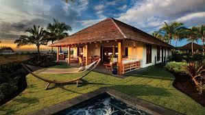 Hawaiian House Hollywood U0027s Hawaiian Getaways An Island By Island Guide