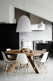 36 dining room ideas with industrial style inside