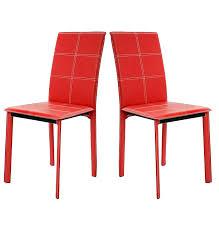 chaise de cuisine design table cuisine bistrot table cuisine bistrot chaise cuisine