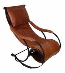 Antique Nursing Sewing Rocker Small Star Pattern Seat Antique Rocking Chair Ebay