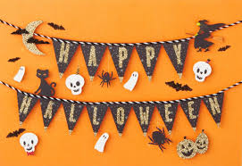 Halloween Birthday Ecards Halloween Cards Gifts U0026 Ornaments Hallmark