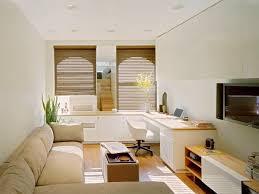 trendy living room feminine small apartment design ideas on a