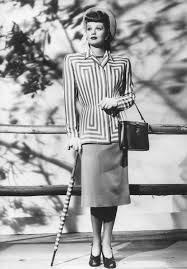 bella industries inc style icon lucille ball i love lucy