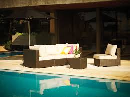 Canvas Patio Chairs by Patios Suncoast Patio Furniture For Best Outdoor Furniture Design