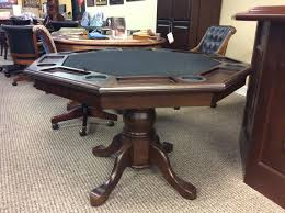 Peter Vitalie Pool Table by Clearance Overstock And Deals Billiards And Barstools Gallery