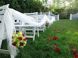 Venues In Long Island A List Of Best Long Island Wedding Venues Everafterguide