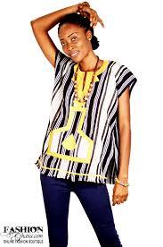 hair fashion smocks african wooven smock top batakari fashionghana com 100 african