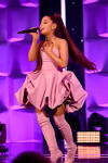 Image result for related:https://twitter.com/arianagrande ariana grande