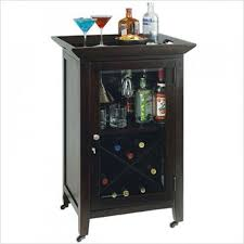 Small Bar Cabinet Furniture Best 25 Corner Liquor Cabinet Ideas On Pinterest Corner Bar Small