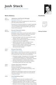 engagement manager resume finance manager resume samples visualcv resume samples database