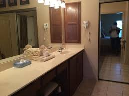 bedroom and bathroom addition floor plans 100 master bedroom and bath addition floor plans best 25