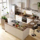 but cuisine cuisines but une nouvelle collection de cuisines aussi déco que