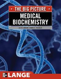 cheap biochemistry easy find biochemistry easy deals on line at