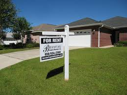 Gulf Breeze Florida Map by Barrons Property Managers Inc 913 Gulf Breeze Pkwy Gulf Breeze