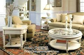 Ivory Coffee Table Ivory Coffee Table E Ivory Coffee Table Uk Huttriver Info