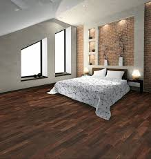 floor exciting style of interior ideas with cozy cork home reno