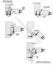 glass door pivot hardware pchenderson flexirol sliding door track and rollers