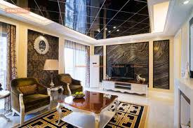 9 stylish false ceiling designs renomania