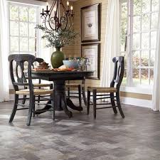 Home Depot Laminate Flooring Sale Flooring Tile Look Laminate Flooring For Kitchen