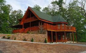 luxury cabin homes timber tops luxury cabin rentals pigeon forge in pigeon forge