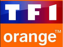 tf1 replay cuisine tf1 coupe le replay pour les abonnés orange sen360 fr