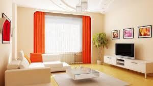 Study Interior Design Abroad Home Decoration Course - Interior design courses home study