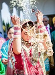 61 best rituals and traditions images on wedding