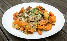 3 and easy dinner recipes for those busy weeknights 91 9 kvcr