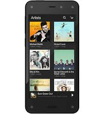 black friday amazon movies amazon fire phone unlocked gsm 13 mp camera shop now