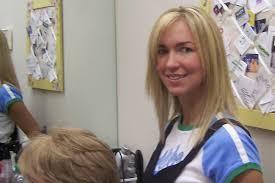 stailey beauty salon u0026 barber shop u2013 mckinney texas