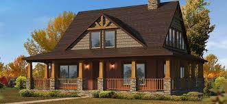 modular homes com village homes modular manufactured homes vermont vt nh