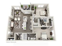 2 Bedroom Apartments Charlotte Nc Legacy 521 Charlotte Nc Apartment Finder