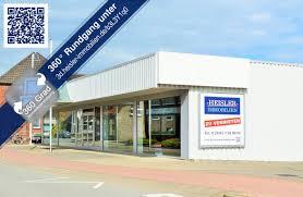 Immobilien Heisler Immobilien Immobilienagentur Für Xanten Und Umgebung