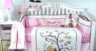 Circo Owl Crib Bedding Circo Bedding Target Toddler Unique Construction Healthfestblog