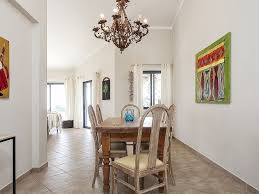 Transitional Dining Room Transitional Dining Room Dc Dining Room Transitional Dining Rooms Stunning The Dining Room