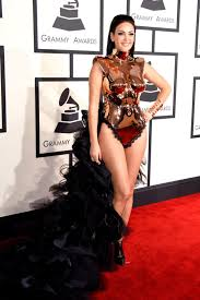 best nude celebrity tumblr nylon most naked red carpet dresses of all time